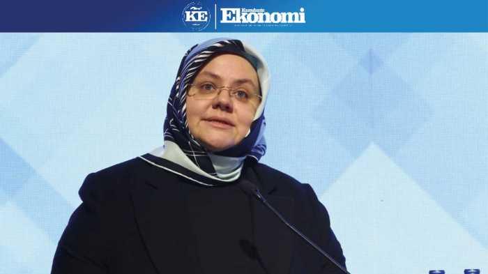 7 milyar lira asgari ücret desteği verilecek