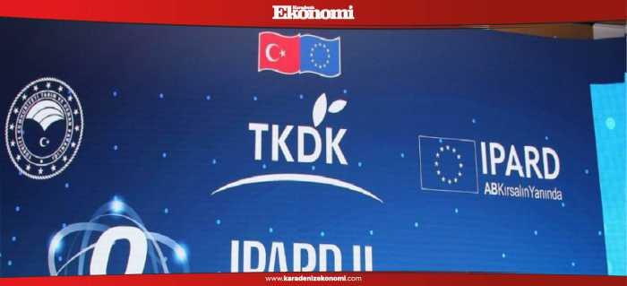 TKDK başvuru çağrı ilanını yayımladı