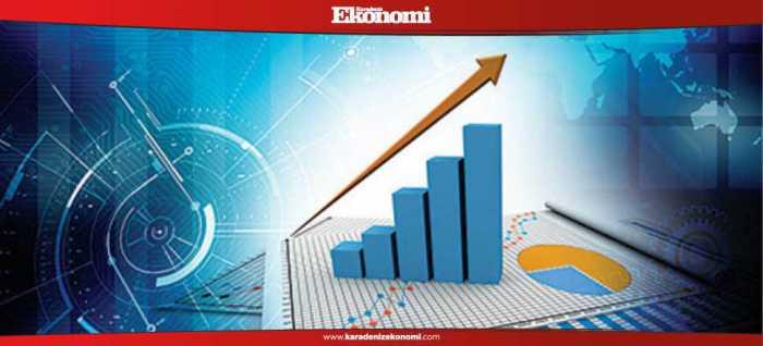 Dolar Kuru Ekonominin Zirvesinde