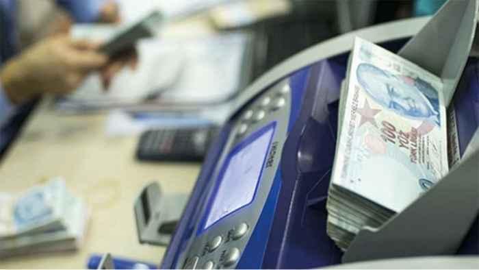Kamu bankaları sosyal hayatı canlandırmak için devrede