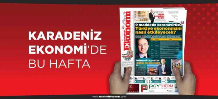 9 maddede coronavirüsü Türkiye ekonomisini nasıl etkileyecek?