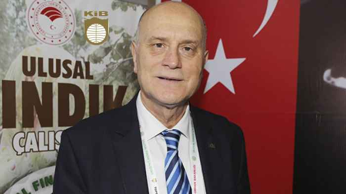 KFMİB'den Başkan Güler'in örnek projesine teşekkür