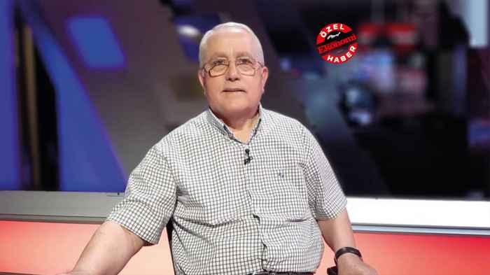 """Turan Seramik YKB'dan yapılandırma önerisi """"Korona Borçları 2 yıla yayılsın''"""