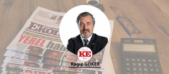 Mehmet Aygün'e bir 'BRAVO'
