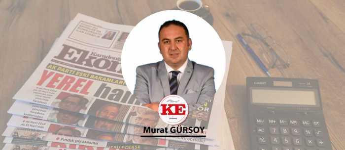 """Hisarcıklıoğlu'ndan bankalara """"haklı"""" çağrı"""