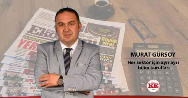 Murat GÜRSOY