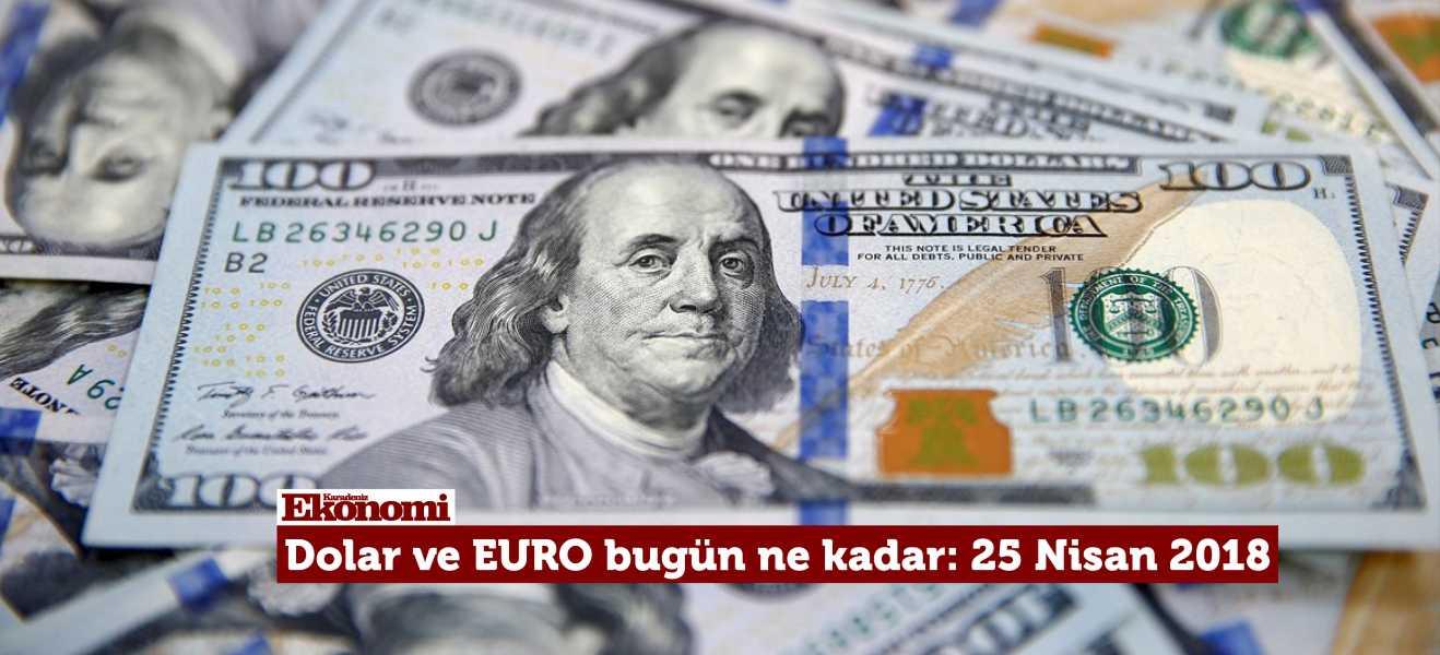 euro kac lira